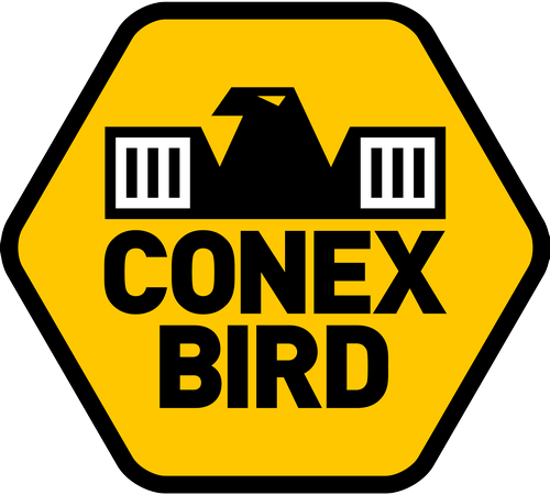 conexbird - Customers