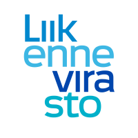 liikennevirasto - Finnish Transport Agency