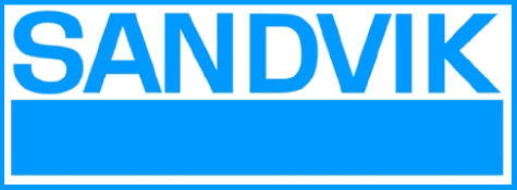 sandvik - Customers