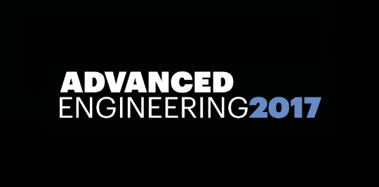 Advengineering
