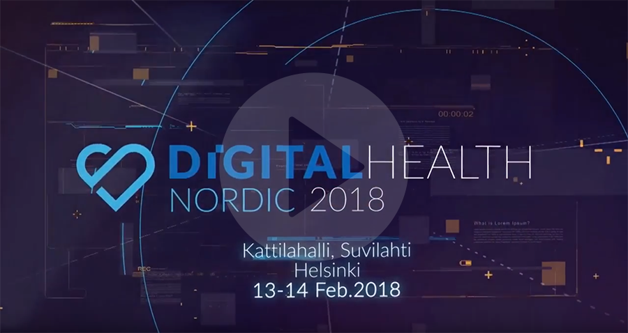 2018 04 Digihealth