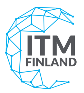 ITM Finland logo originaali rgb e1572342296261 273x300 - Traffic Management Finland Group