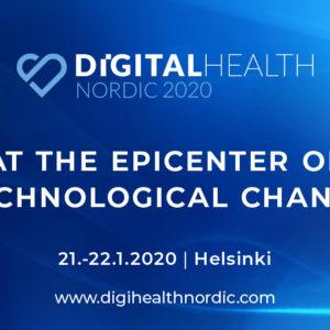 DIGITAL HEALTH 1 1200x628px 300x300 - Front page